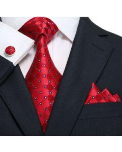Buy Necktie and Cufflink Gift Sets Online