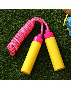 Buy Skipping Rope for Kids Online