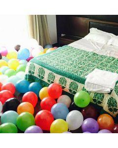 Balloon Delight