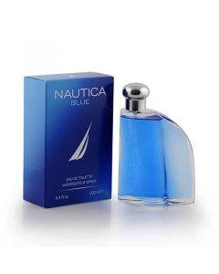 Nautica Blue Spray For Men