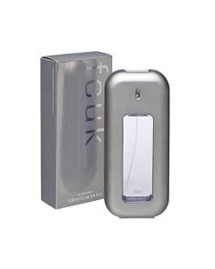 FCUK French Connection Spray For Men