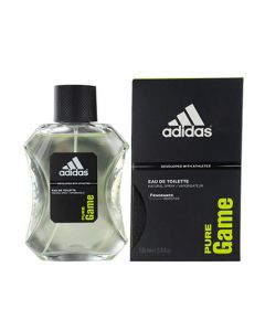 Pure Game By Adidas