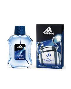 Adidas Champions League For Men