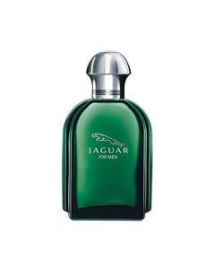 Jaguar Green Spray For Men