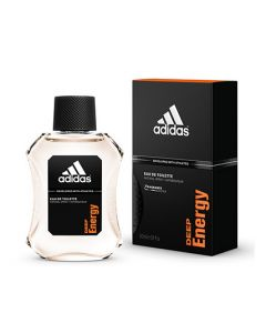 Adidas Deep Energy Spray For Men