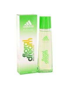 Adidas Floral Dream Perfume For Women