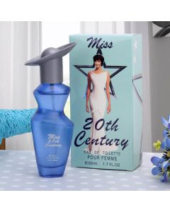 Miss 20th Century For Women