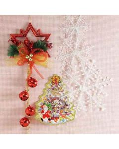 Buy Xmas Wall Decorations Online