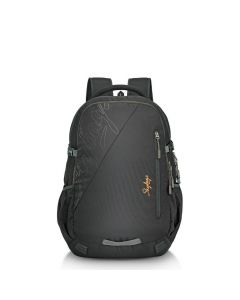 Black Bag From SkyBag