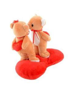 Valentine Special Teddy Bear