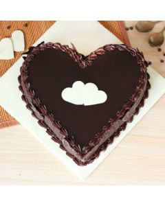 Deliceous Special Chocolate Cake