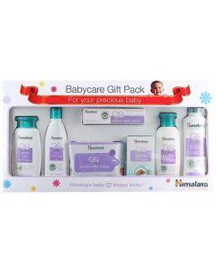 Buy Himalaya Babycare Gift Pack Online