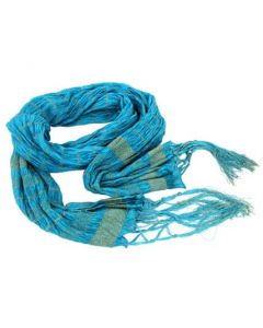 Buy Traditional Navratri Stole Online