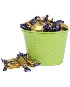 Buy Eclairs Bucket Online