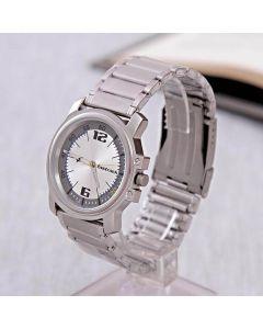Fastrack Wrist Watch