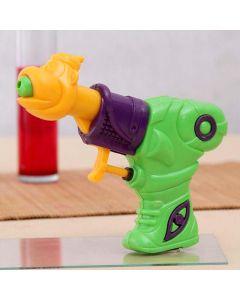 Awesome Water Gun