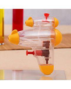 Kids Water Gun Pichkari