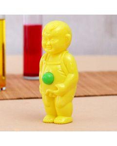 Baby Boy Water Gun Pichkari