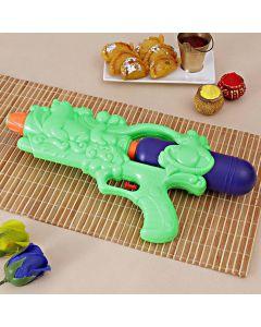 Cool Water Gun Pichkari