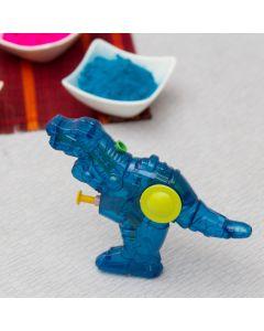 Superb Dinosaur Pichkari