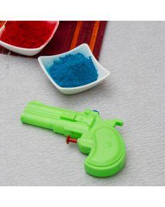 Gun Pichkari