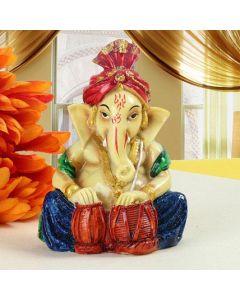 Buy Tabla Ganesha Online