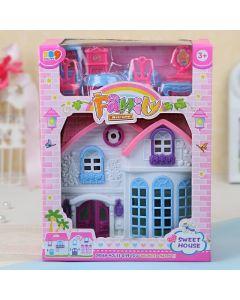 Buy Family House Set for Kids Online