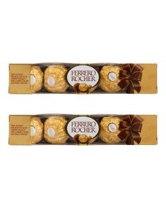 Buy Ferrero Rocher Chocolate Online