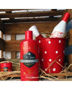 Buy Fascinating Old Spice Combo Online