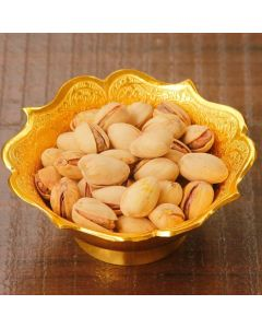 Best Quality Pistachios
