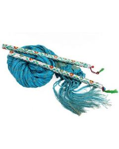 Buy Dandiya with Navratri Stole Online