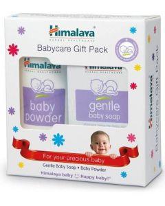 Himalaya Babycare Gift Box Combo Pack