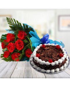 Buy Romantic Combo online