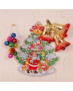 Buy Christmas Special Decor Online