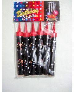 Buy Cracker Candles for Kids Online