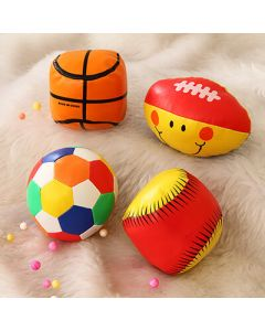 Buy Ball Fun Toys Online
