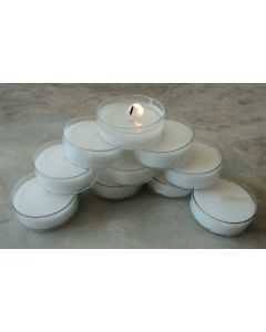 Buy premium Tea Light Candles Online