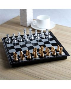 Buy Chess Board Online