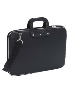 Slim Laptop Case