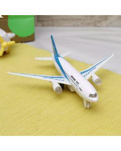 Airplane Toy For Kids