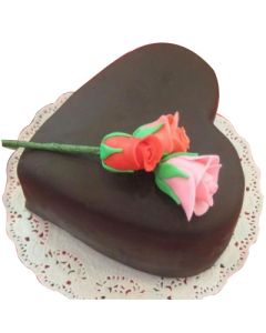 Buy Heartily Beauty Cake Online