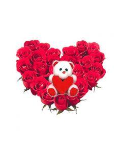 Buy True Love Roses Online