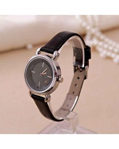 Buy Casual Fastrack Watch For Women