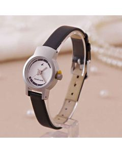 Buy Fastrack Watch For Women's