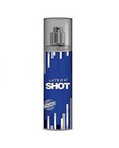 Buy Layer'r Shot Body Spray Online