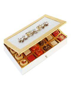 Mawa Barfis Box