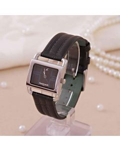 Buy Strap Fastrack Watch For Women