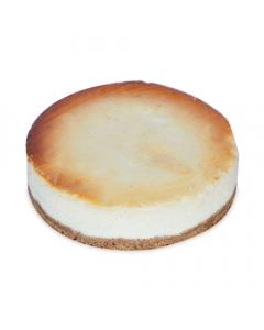 Cheese Cake (Strawberry, Pineapple, Mango, Blueberry, Lemon)