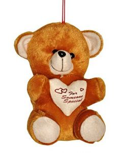 Buy Hanging Teddy Bears Online