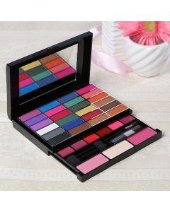 Buy Stylish Make Up Kit Online